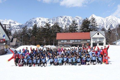 20160326_ski01.jpg